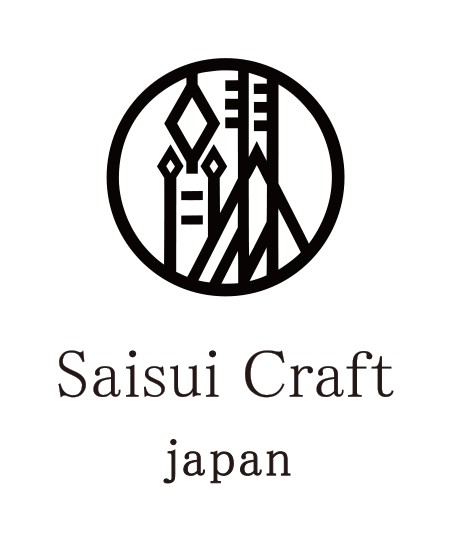 Sasui Craft japan